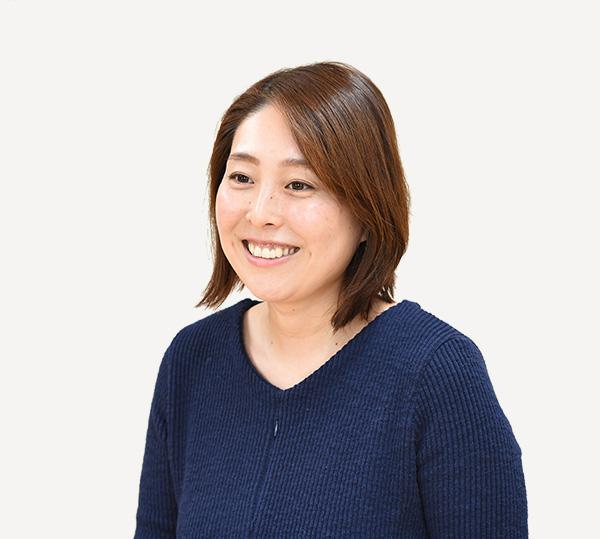 Katsura Kanai